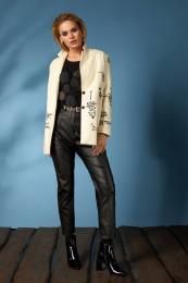 жакет NiV NiV fashion Артикул: 656