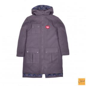 Пальто Candy P027081