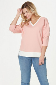 Блуза 2-507-04