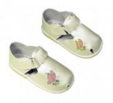 праздничная коллекция -туфли
