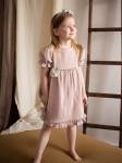 """Платье для девочки """"Бетти"""""""