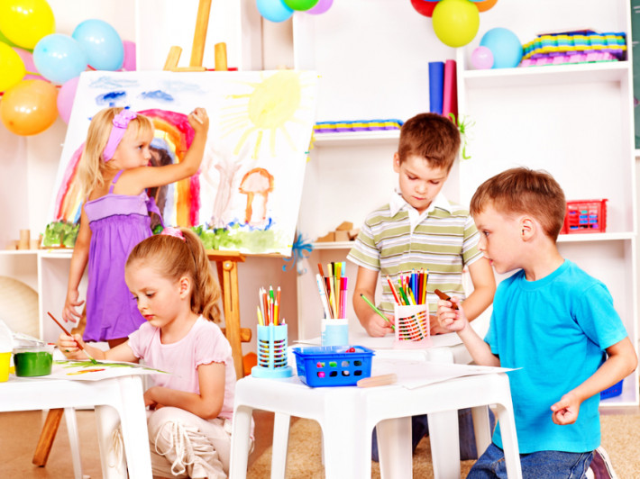 Смайлики эмоции картинки для детей в детский сад 15