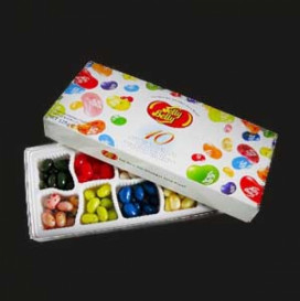 Jelly Belly Assorted Flavours 10