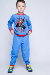 Пижама 24093