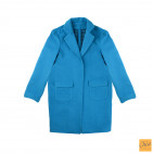 Пальто Gven P026596