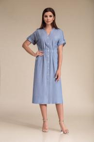 платье Gizart Артикул: 7333-1