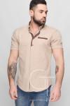Рубашка -25404