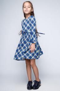 Платье 24143
