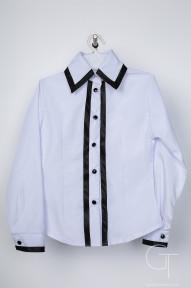 Рубашка -21853
