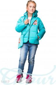 Куртка GEPUR 14017