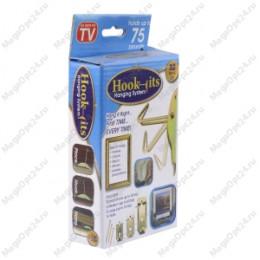 Комплект крючков Hook - its