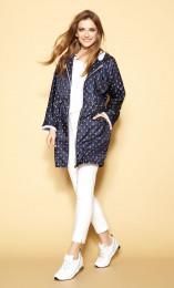 ZAPS NOVA куртка 028 , размеры евро