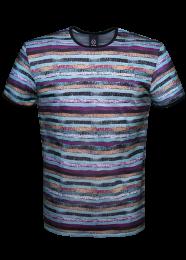 Модные футболки Bikk