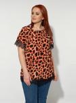Блуза 0014-35