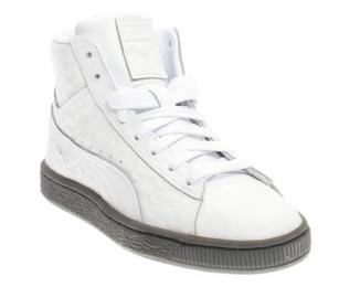 Продам в наличии кроссовки подростковые