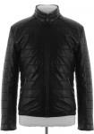 Мужская куртка из PU-кожи BD-732
