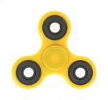 Игрушка-антистресс спиннер FIDGET SPINNER