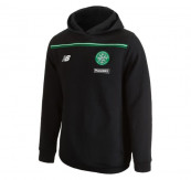 Celtic Mens Training Hoodie