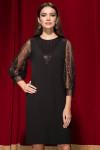 платье Urs Артикул: 19-290-1