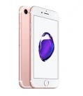 iphone 7 256 ГБ розовое золото