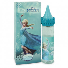 Disney Frozen Эльза 100 ml