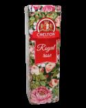 Чай Chelton Королевские розы  80гр. ж/б