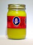 "Тайский желтый бальзам ""Кулаб"" (средний) (100 г.)"