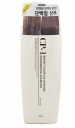 Протеиновый шампунь с коллагеном для волос CP-1 500мл.