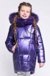 Куртка для девочки DT-8283