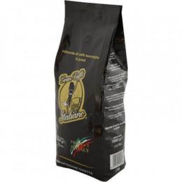 Кофе Gran Cafe Italiano, зерно, 1 кг.