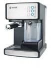 кофеварки от 647 руб