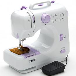 10935 Швейная машинка ZM (х6)