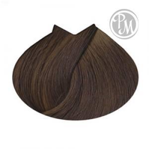 Loreal краска для волос majirel 6-0 50мл