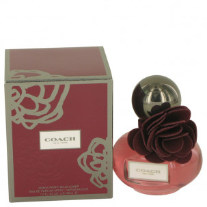 COACH Poppy Wildflower Perfume 100 мл