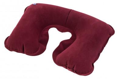 Подушка для путешествий 43*27*0,1 см
