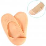 Силиконовые носки