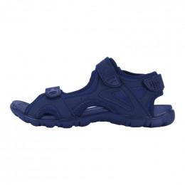 Сандалии Nike Deep Blue Red арт s03-3