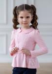 Блуза #207423