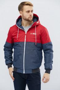 Куртка -31119