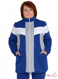 Куртка Модель №546 размеры 44-82