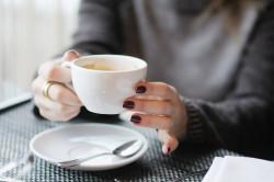 Можно ли пить кофе с молоком при беременности 1 триместр