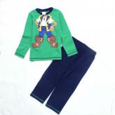 Пижама Disney на 3-4 года