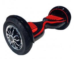 Гироскутер 10 дюймов Smart Balance Premium Черный+APP