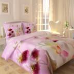 КПБ Цветы Эдема 1,5-спальный