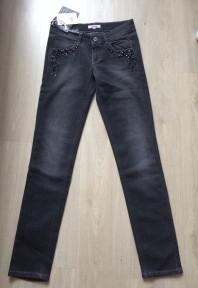 джинсы дизель дисконт краснодар