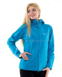 Куртка ветрозащитная Snow Headquarter, В-8190,
