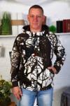 №МК11-3 Куртка мужская
