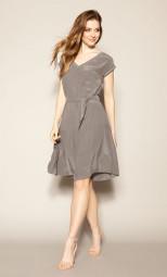 ZAPS AGDA платье 021 , размеры евро
