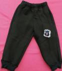 Спортивные брюки БФД 1