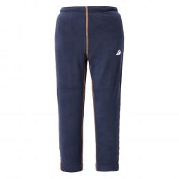 502010 Детские брюки MONTE MICROFLEECE